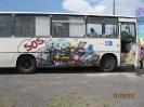Falunap2009_36