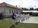 Falunap2009_51