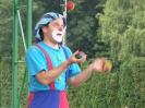 Falunap2011_14