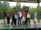Falunap2011_8