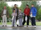 Falunap2011_9