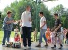 Falunap 2012_102