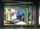 Falunap 2012_107