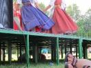 Falunap 2012_109