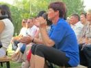 Falunap 2012_112