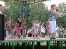 Falunap 2012_115