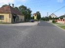Falunap 2012_16