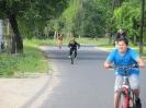 Falunap 2012_20