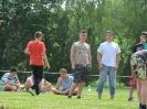 Falunap 2012_47