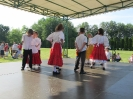 Falunap 2012_90