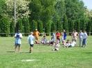 Falunap2005_22