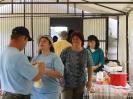 Falunap2006_10