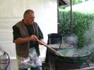 Falunap2006_30