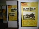 Falunap2006_35