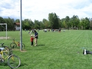 Falunap2006_37