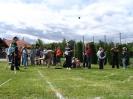 Falunap2006_44