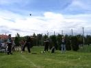 Falunap2006_46