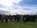 Falunap2006_47