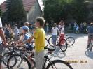 Falunap2007_28