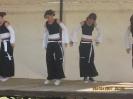 Falunap2007_32