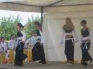 Falunap2007_36