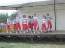Falunap2007_46