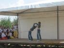 Falunap2007_52