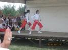 Falunap2007_56