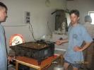 Falunap2008_101