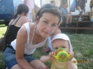 Falunap2008_108