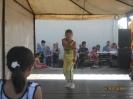 Falunap2008_112