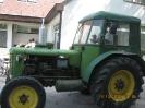 Falunap2008_27