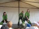 Falunap2008_99