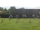 Csaladinap_2008_62