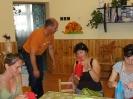 csaladinap_2012_25