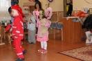 Farsang2011_8