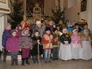 karácsony_2012_1