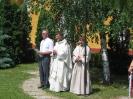 Koszoruzas_2005_1