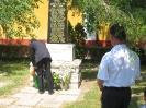 Koszoruzas_2005_4