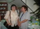 Generaciok_napja2008_11