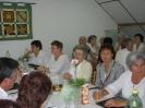 Korustalalkozo2008_19