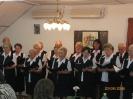 Korustalalkozo2008_25