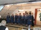 Korustalalkozo2008_32