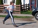 Sportnap2009_11