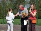 Sportnap2009_48
