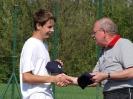 Sportnap2009_50