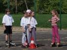 Sportnap2009_51