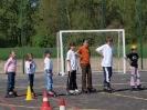 Sportnap2009_52