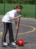 Sportnap2009_55