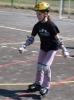 Sportnap2009_57